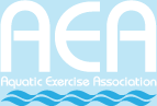 National Certificate of Aquatic Fitness